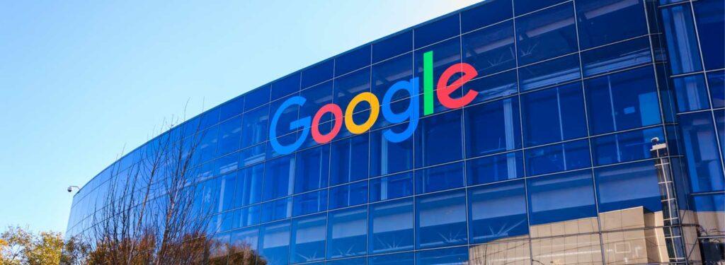 Google stellt auf Mobile First um