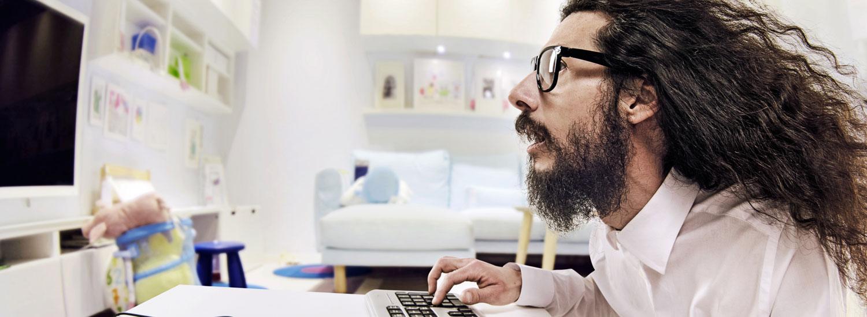 Wie viel kostet es, eine professionelle Website zu erstellen?