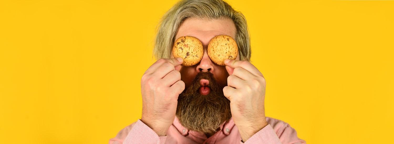 Cookies, Cookie-Banner und das Thema Datenschutz